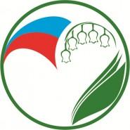 Великолукский медицинский колледж - логотип