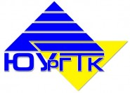 Южно-Уральский государственный технический колледж