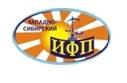 Западно-Сибирский Институт Финансов и Права