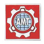 Армавирский машиностроительный техникум