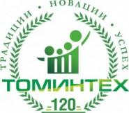 Томский индустриальный техникум