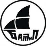 Балтийская академия туризма и предпринимательства - логотип