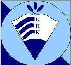 Белгородский педагогический колледж - логотип