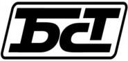 Березниковский строительный техникум - логотип