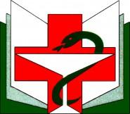 Челябинский медицинский колледж - логотип