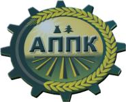 Ачинский профессионально-педагогический колледж - логотип