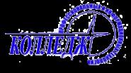 Ноябрьский колледж профессиональных и информационных технологий - логотип