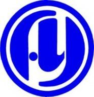 Адыгейский государственный университет - логотип