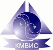 Институт сервиса и технологий филиал Донской государственный технический университет - логотип