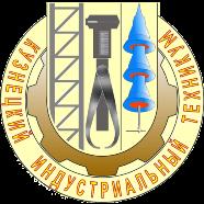 Кузнецкий индустриальный техникум - логотип