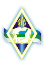 Коми республиканская академия государственной службы и управления