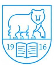 Соликамский государственный педагогический институт филиал Пермский государственный национальный исследовательский университет