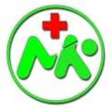 Медицинский колледж имени В.М. Бехтерева - логотип