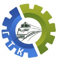 Грязинский технический колледж - логотип