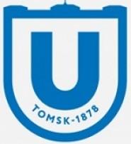 Томский государственный университет - логотип