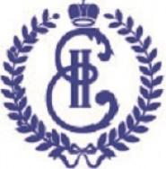 Национальный Институт имени Екатерины Великой
