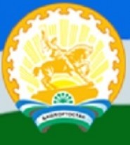 Салаватский медицинский колледж - логотип