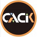 Саратовский архитектурно-строительный колледж - логотип