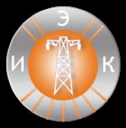 Ивановский энергетический колледж - логотип