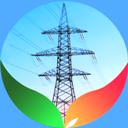 Екатеринбургский энергетический техникум - логотип