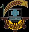 Новоузенский агротехнологический техникум