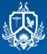Финансово-экономический колледж г. Пермь - логотип