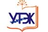 Уфимский топливно – энергетический колледж - логотип