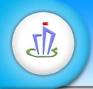 Сыктывкарский гуманитарно-педагогический колледж имени И.А. Куратова (ГАОУ СПО ) - логотип