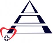 Анжеро-Судженский филиал «Кемеровский областной медицинский колледж» - логотип