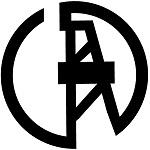 Уфимский государственный нефтяной технический университет - логотип