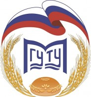 Пензенский казачий институт технологий - логотип