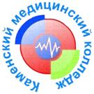 Каменский медицинский колледж