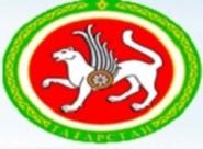 Сабинский аграрный колледж - логотип