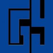 Бурятский государственный университет - логотип