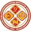 Байкальский базовый медицинский колледж - логотип