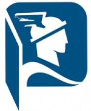 Вологодский кооперативный колледж - логотип