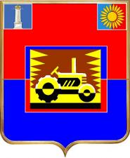 Кузоватовский технологический техникум - логотип