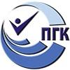 Поволжский государственный колледж - логотип