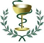 Макушинский многопрофильный филиал Курганский базовый медицинский колледж