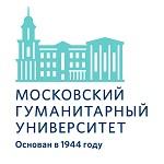 Московский гуманитарный университет - логотип