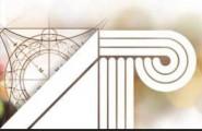 Новосибирский государственный университет архитектуры, дизайна и искусств - логотип
