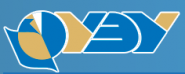 """Новосибирский государственный университет экономики и управления - """"НИНХ"""" - логотип"""