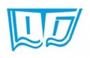 Омский библиотечный техникум - логотип