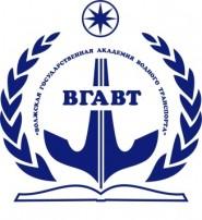 Пермский филиал Волжский государственный университет водного транспорта - логотип