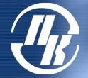 Политехнический колледж (г. Магнитогорск) - логотип