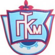 Поволжский колледж технологий и менеджмента - логотип