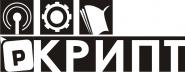 Ростовский-на-Дону государственный колледж радиоэлектроники, информационных и промышленных технологий