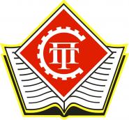Североуральский политехникум - логотип