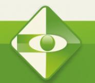 Тамбовский колледж социокультурных технологий - логотип