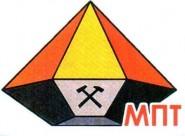 Магаданский политехнический техникум